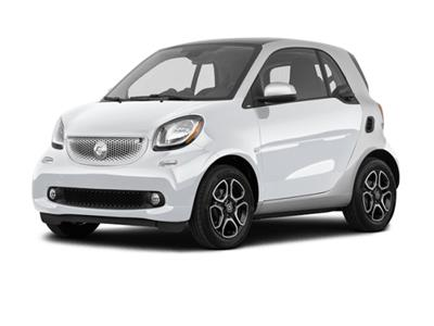 2016 smart fortwo lease in Atlanta,GA - Swapalease.com