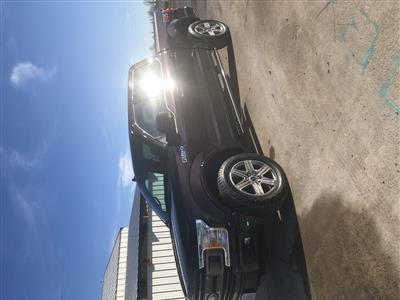 2018 Ford F-150 lease in Johnsonville,IL - Swapalease.com