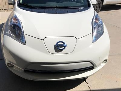 2016 Nissan LEAF Lease In Trabuco Canyon,CA   Swapalease.com