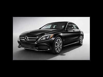 2015 Mercedes-Benz C-Class lease in West Palm Beach,FL - Swapalease.com