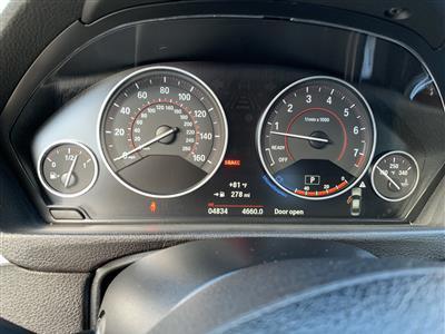 2017 BMW 3 Series lease in Las Vegas ,NV - Swapalease.com