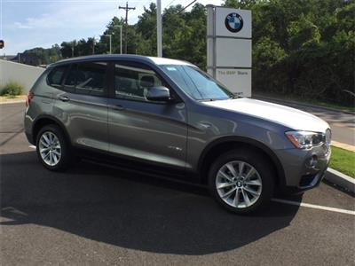 Bmw North Haven >> Bmw Lease Deals In Connecticut Swapalease Com