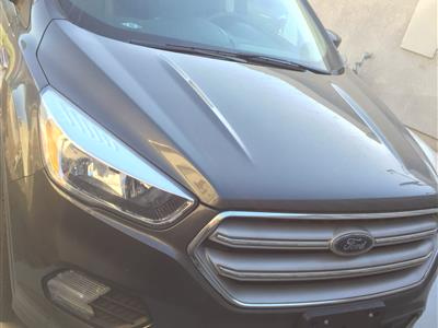 2018 Ford Escape lease in Ontario,CA - Swapalease.com
