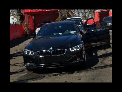 2018 BMW 4 Series lease in Staten Island,NY - Swapalease.com
