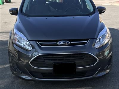 2017 Ford C-MAX Energi lease in Winchester ,CA - Swapalease.com