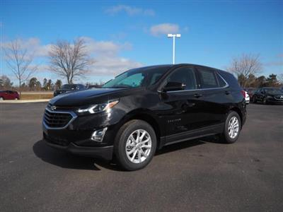 2018 Chevrolet Equinox lease in Culver City,CA - Swapalease.com