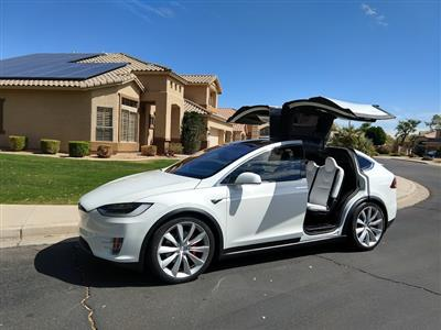 Tesla Lease Deals Swapalease Com
