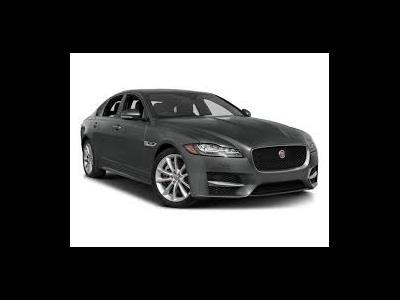 2017 Jaguar XF lease in Malibu,CA - Swapalease.com
