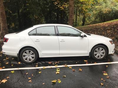 2017 Volkswagen Jetta lease in Wilsonville,OR - Swapalease.com