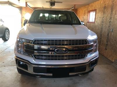 2018 Ford F-150 lease in Winner,SD - Swapalease.com
