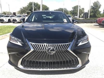 2019 Lexus ES 350 lease in Sunny Isles,FL - Swapalease.com