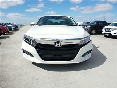 2019 Honda Accord lease in Sunny Isles,FL - Swapalease.com
