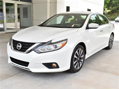 2017 Nissan Altima lease in Brooklyn,NY - Swapalease.com