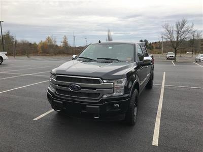 2018 Ford F-150 lease in Portland,ME - Swapalease.com