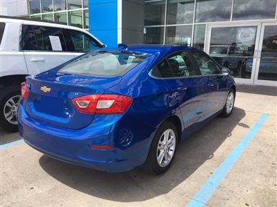 2017 Chevrolet Cruze lease in Broomfield,CO - Swapalease.com