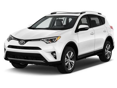 2018 Toyota RAV4 lease in Jeffersonville,IN - Swapalease.com