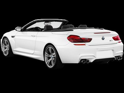 2017 BMW 6 Series lease in West Bloomfield,MI - Swapalease.com