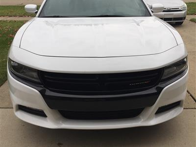 2018 Dodge Charger lease in Macomb,MI - Swapalease.com