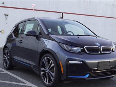 2017 BMW i3 lease in Los Angles,CA - Swapalease.com