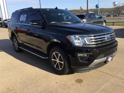 2018 Ford Expedition lease in Irving,TX - Swapalease.com