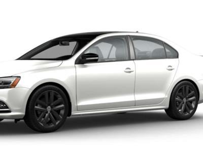 2018 Volkswagen Jetta lease in Mineola,NY - Swapalease.com