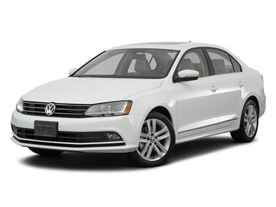 2017 Volkswagen Jetta lease in Vernon,CT - Swapalease.com