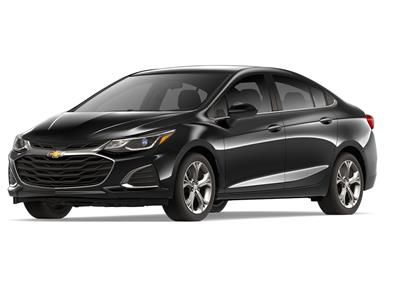 2017 Chevrolet Cruze lease in West Valley City,UT - Swapalease.com