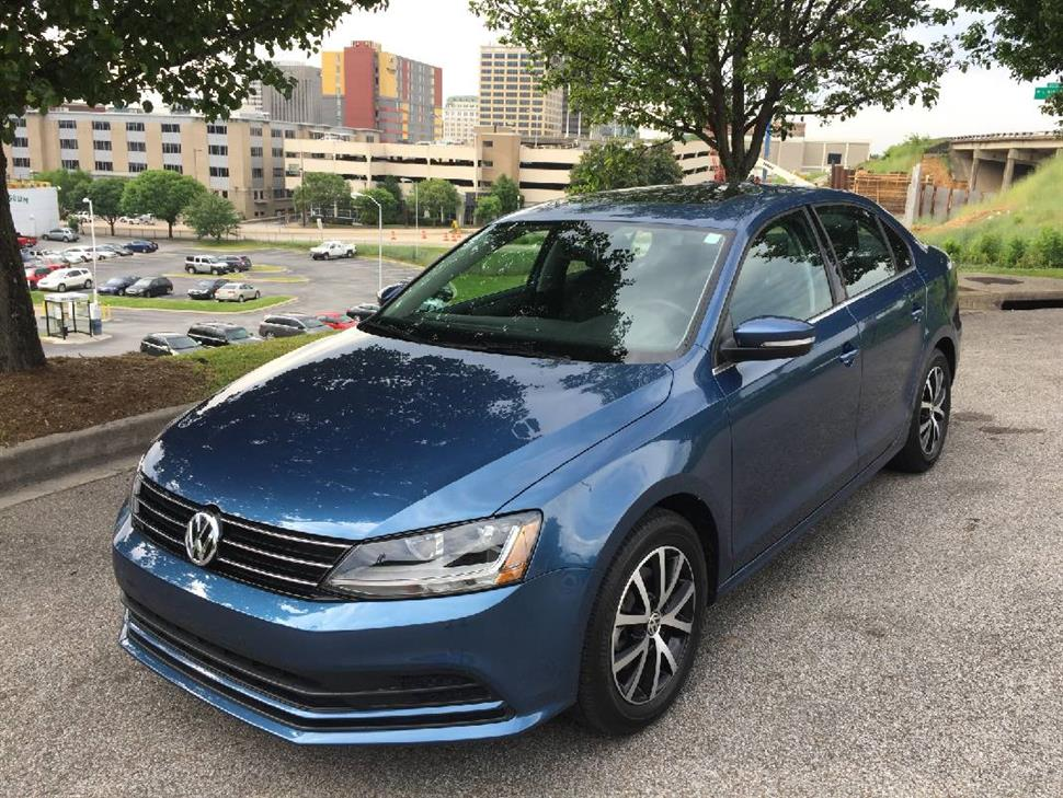 This Is A For Off Lease Vehicle With Loan Proposal And Not Transfer You Can Purchase Volkswagen Jetta 268 97 Month 72