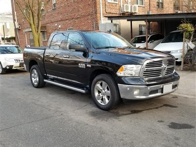 2018 Ram 1500 lease in Northport ,NY - Swapalease.com
