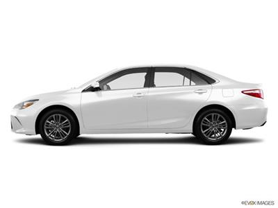 2017 Toyota Camry lease in Flushing,NY - Swapalease.com