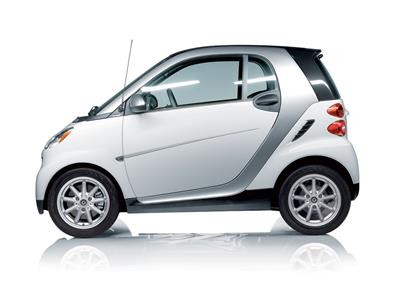 2015 smart fortwo lease in Los Angeles,CA - Swapalease.com