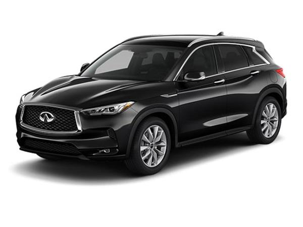 You Can Lease This Infiniti Qx50 For 424 86 A Month 34 Months Average 879 Miles Per The Balance Of Or Total 29 900