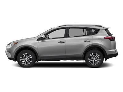 2017 Toyota RAV4 lease in Stonehem,MA - Swapalease.com