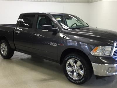 2018 Ram 1500 lease in Staten Island,NY - Swapalease.com