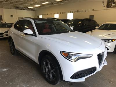 alfa-romeo stelvio lease deals in pennsylvania | swapalease
