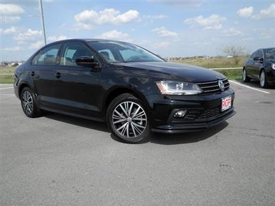 2018 Volkswagen Jetta lease in SAN FRANCISCO,CA - Swapalease.com