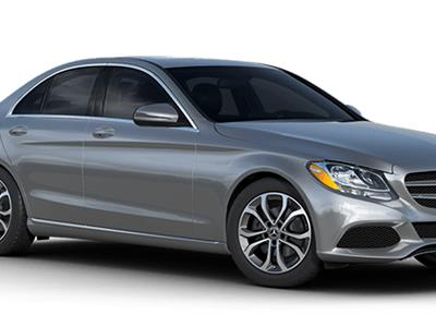 2018 Mercedes-Benz C-Class lease in West Hollywood,CA - Swapalease.com
