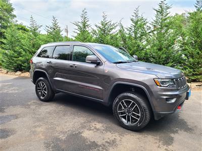2019 Jeep Cherokee lease in NEW CITY,NY - Swapalease.com