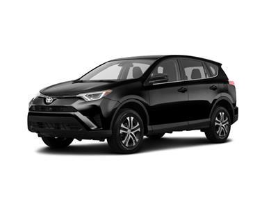2018 Toyota RAV4 lease in Baldwinsville,NY - Swapalease.com