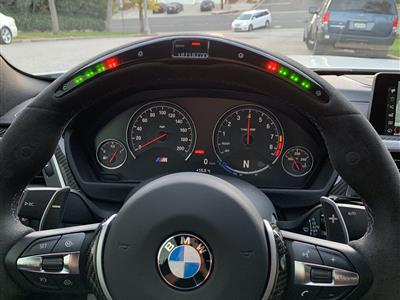 2018 BMW M4 lease in Los Angeles,CA - Swapalease.com