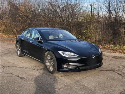 2017 Tesla Model S lease in Northville,MI - Swapalease.com