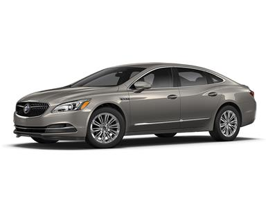 2017 Buick LaCrosse lease in Framingham,MA - Swapalease.com