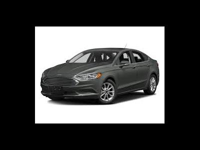 2018 Ford Focus lease in Trevose,PA - Swapalease.com