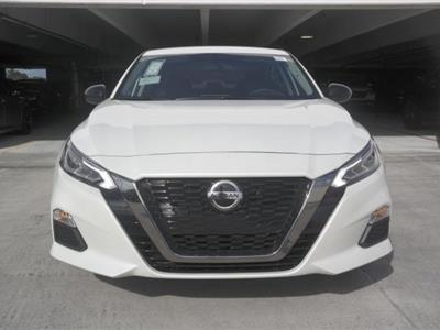 2019 Nissan Altima lease in Sunny Isles,FL - Swapalease.com