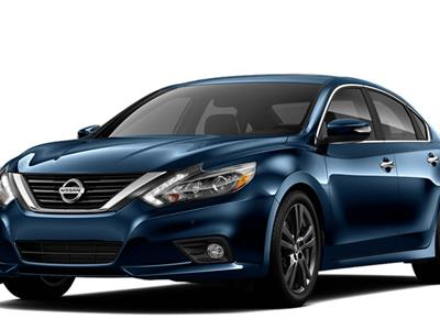 2017 Nissan Altima lease in Lakeworth,FL - Swapalease.com
