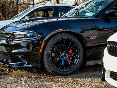 2018 Dodge Charger lease in Garden City Park,NY - Swapalease.com