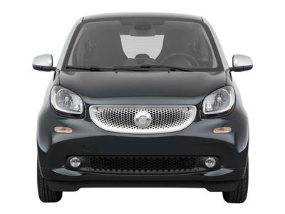 2017 smart fortwo lease in Los Angeles,CA - Swapalease.com