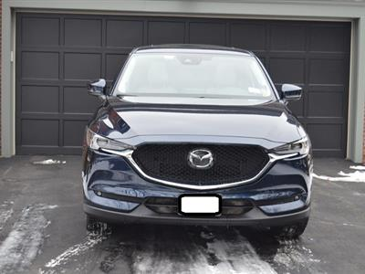 2018 Mazda CX-5 lease in Rochester,NY - Swapalease.com
