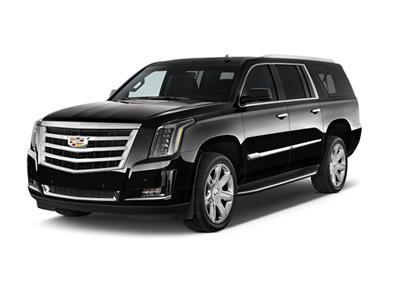 2017 Cadillac Escalade lease in Sunny Isles Beach,FL - Swapalease.com