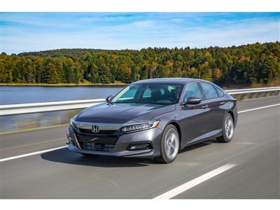 2020 Honda Accord lease in Staten Island,NY - Swapalease.com